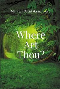 Where Art Thou