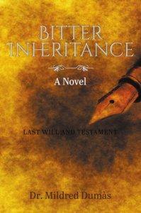 Bitter Inheritance