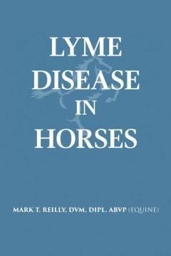 Lyme Disease in Horses