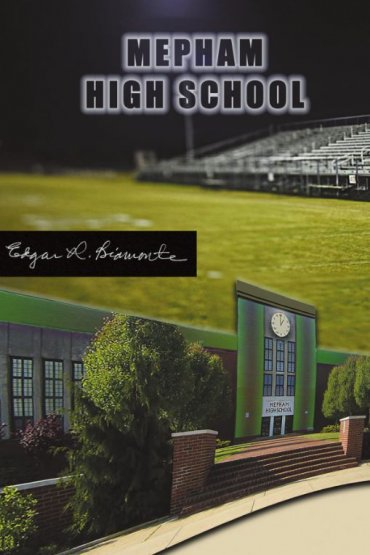 Mepham High School
