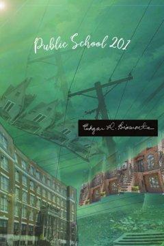 Public School 201