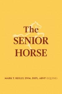 The Senior Horse