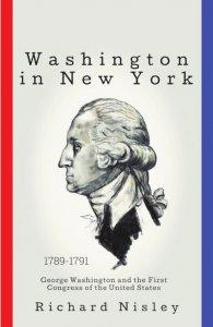 Washington in New York