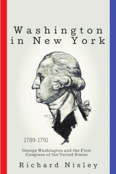 Washington in New York