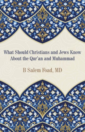 What should Christians & Jews Know
