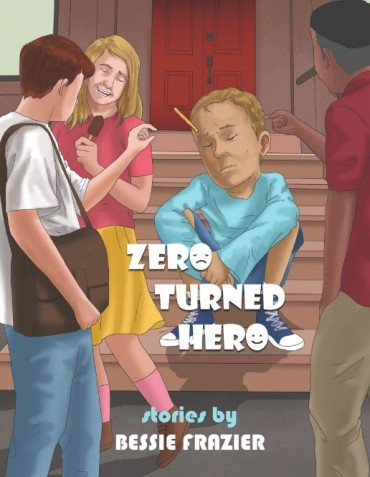 Zero Turned Hero