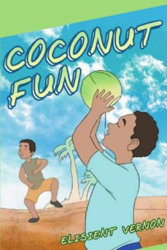 Coconut Fun