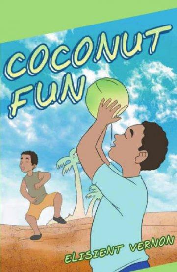 Coconut Fun