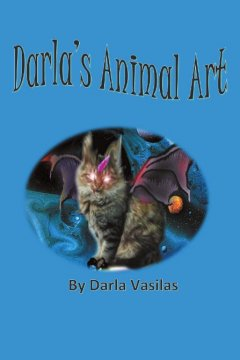 Darla's Animal Art