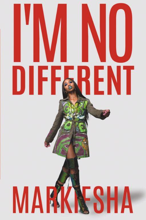 I'm No Different