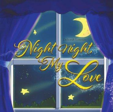Night Night, My Love