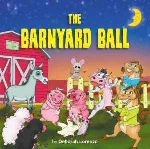The Barnyard Ball