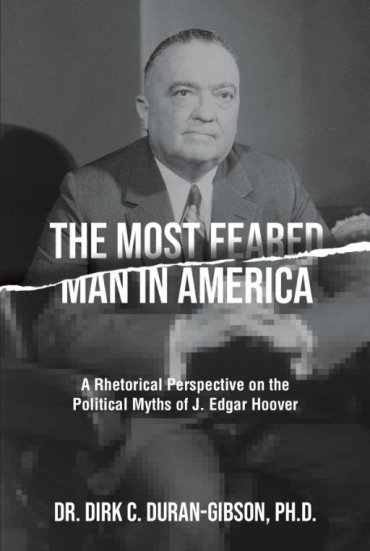 The Most Feared Man in America