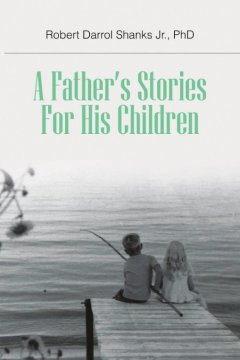 A Father's Stories for His Children
