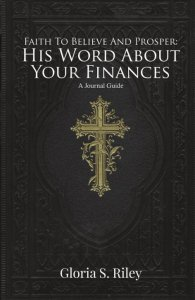 His Words About Your Finances