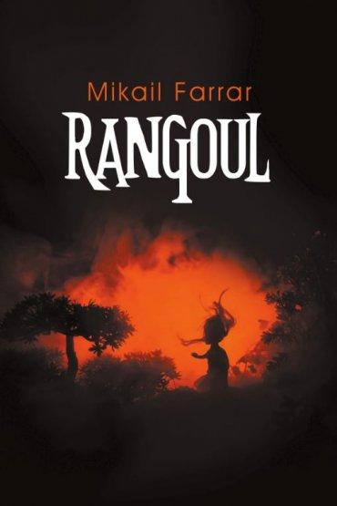 Rangoul