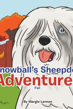 Snowball's Sheepdog Adventures