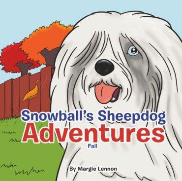 Snowball's Sheepdog Adventures