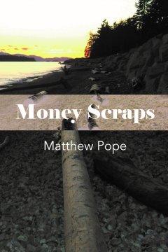 Money Scraps - front