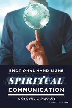 Spiritual Communication_cov