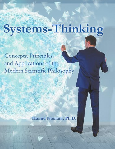 Systems-Thinking_front