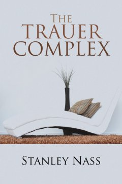 The Trauer Complex_front
