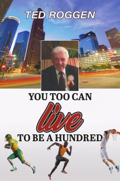 You too can live to be a hundred_front