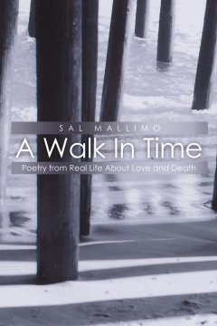 a walk in time_fron