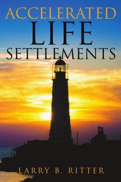 Accelerated Life Settlements_front
