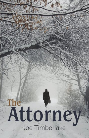 The Attorney_front