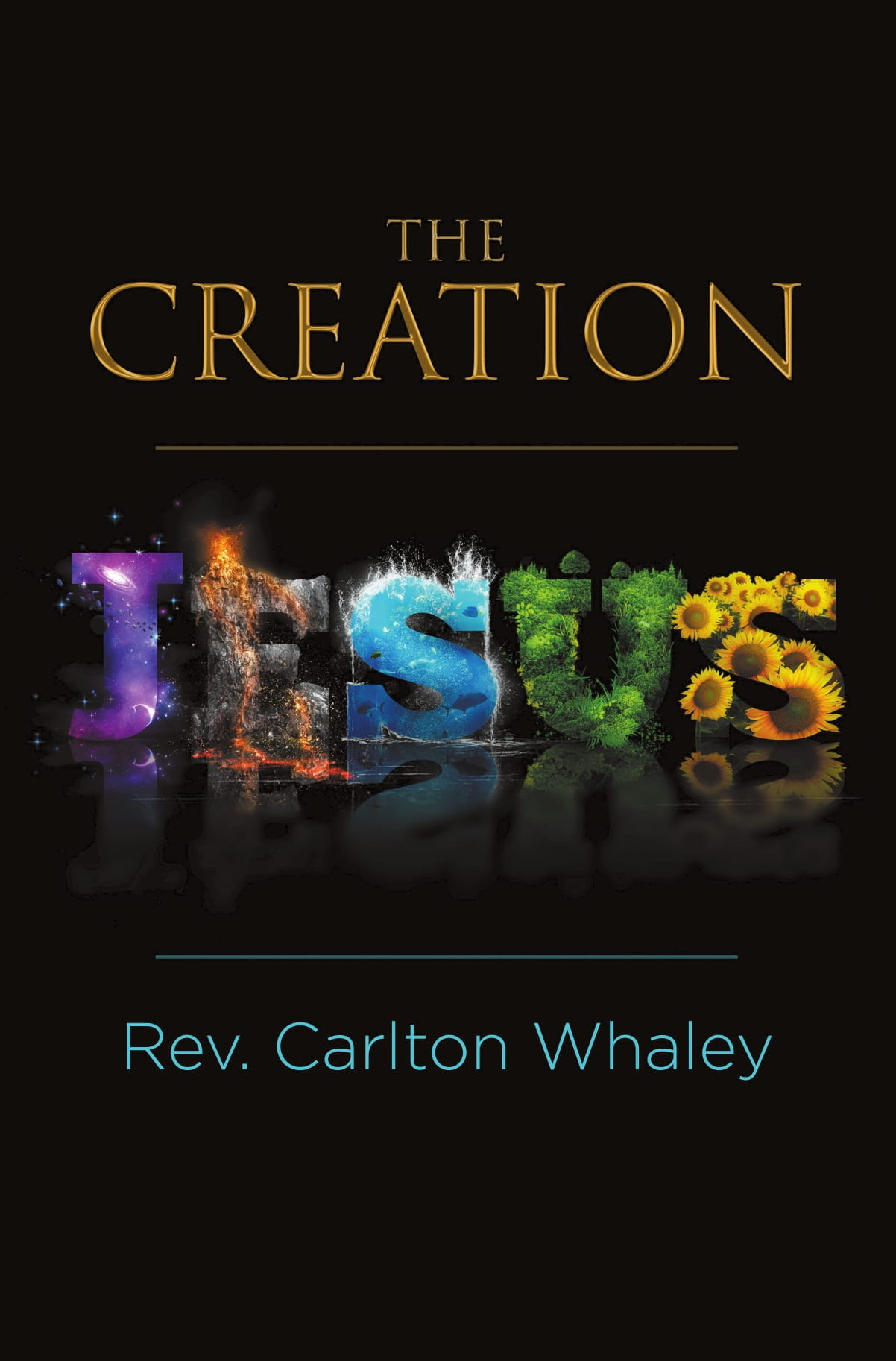 The Creation_front