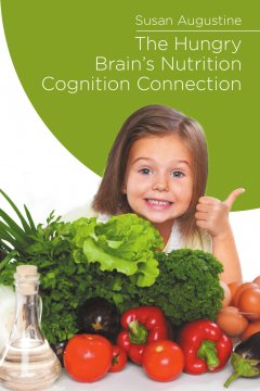The Hungry Brains nutrition_front