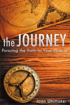 The Journey_front