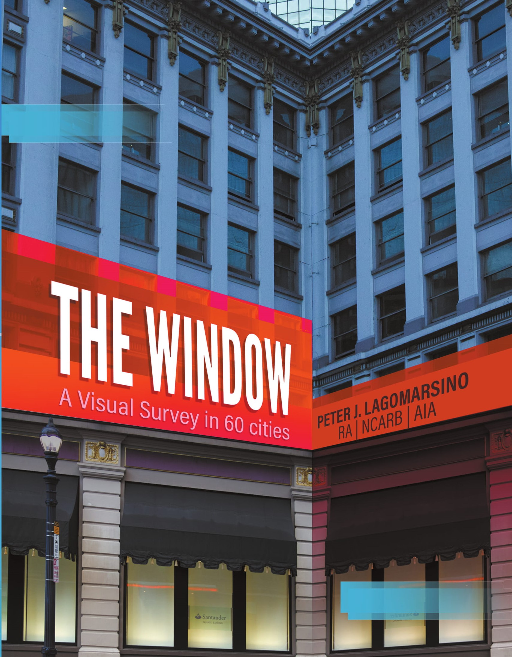 The Window_front