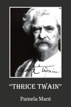 Thrice Twain_front