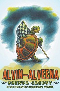Alvin-alvina_front