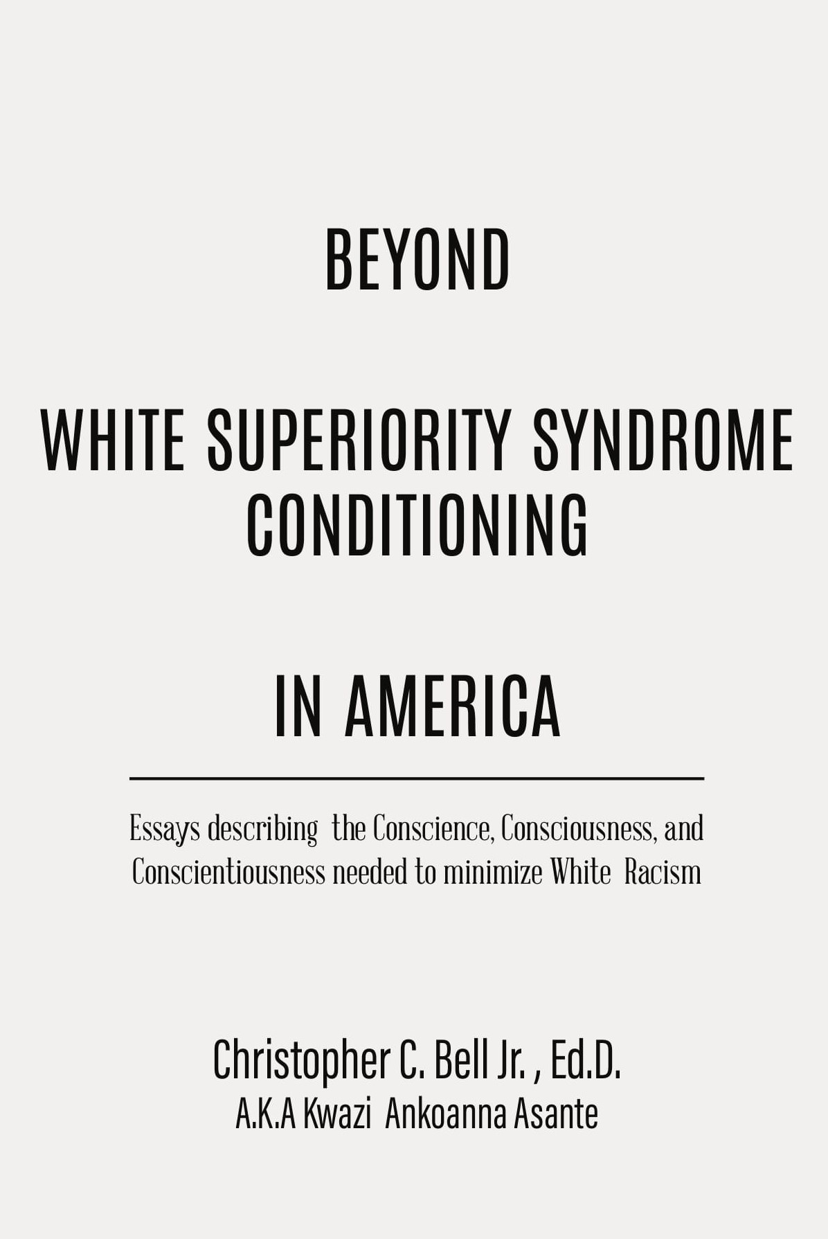 Beyond white superiori_front