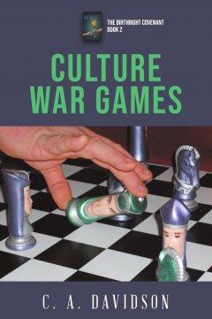 Culture War Games_front