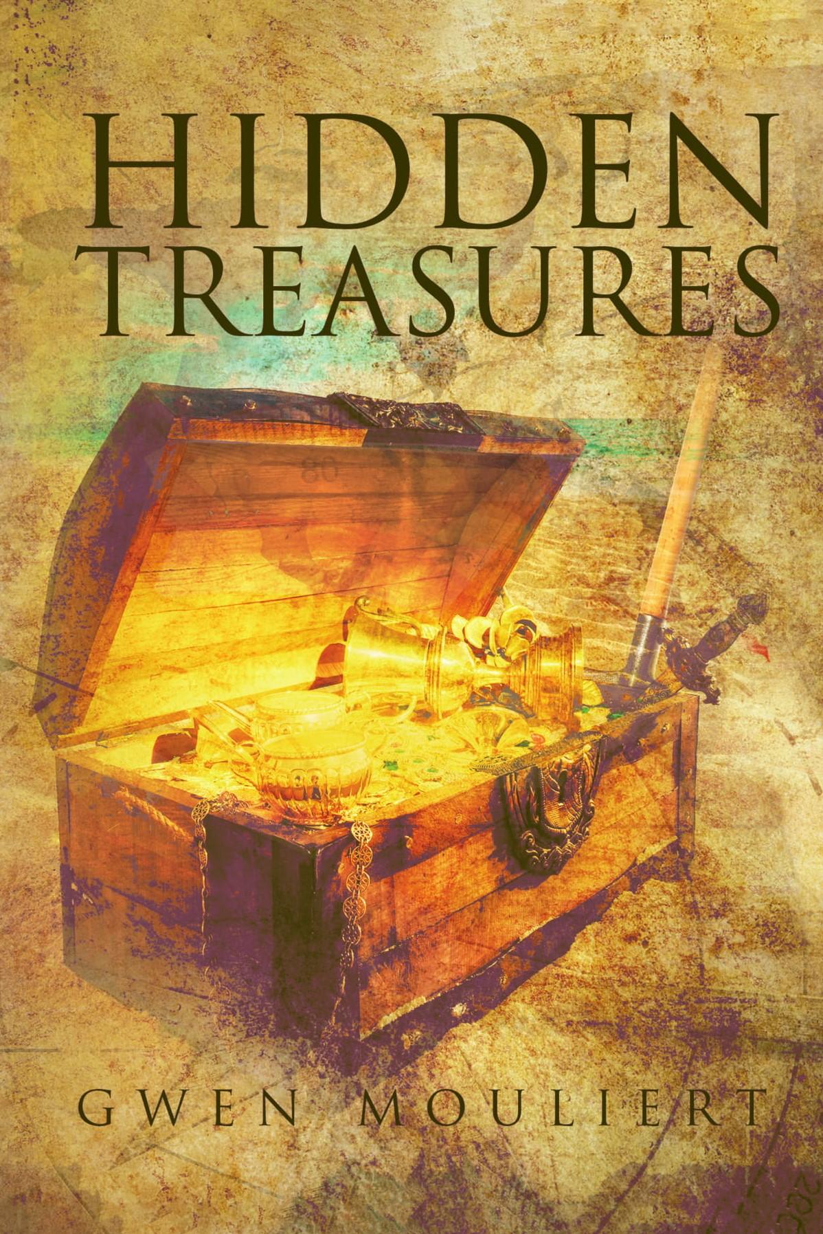 Hidden Treasures_front
