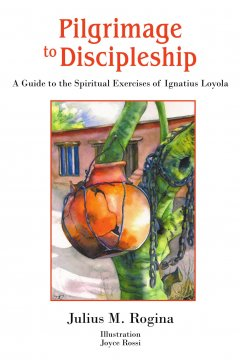 Pilgrimage to Discipleship_front