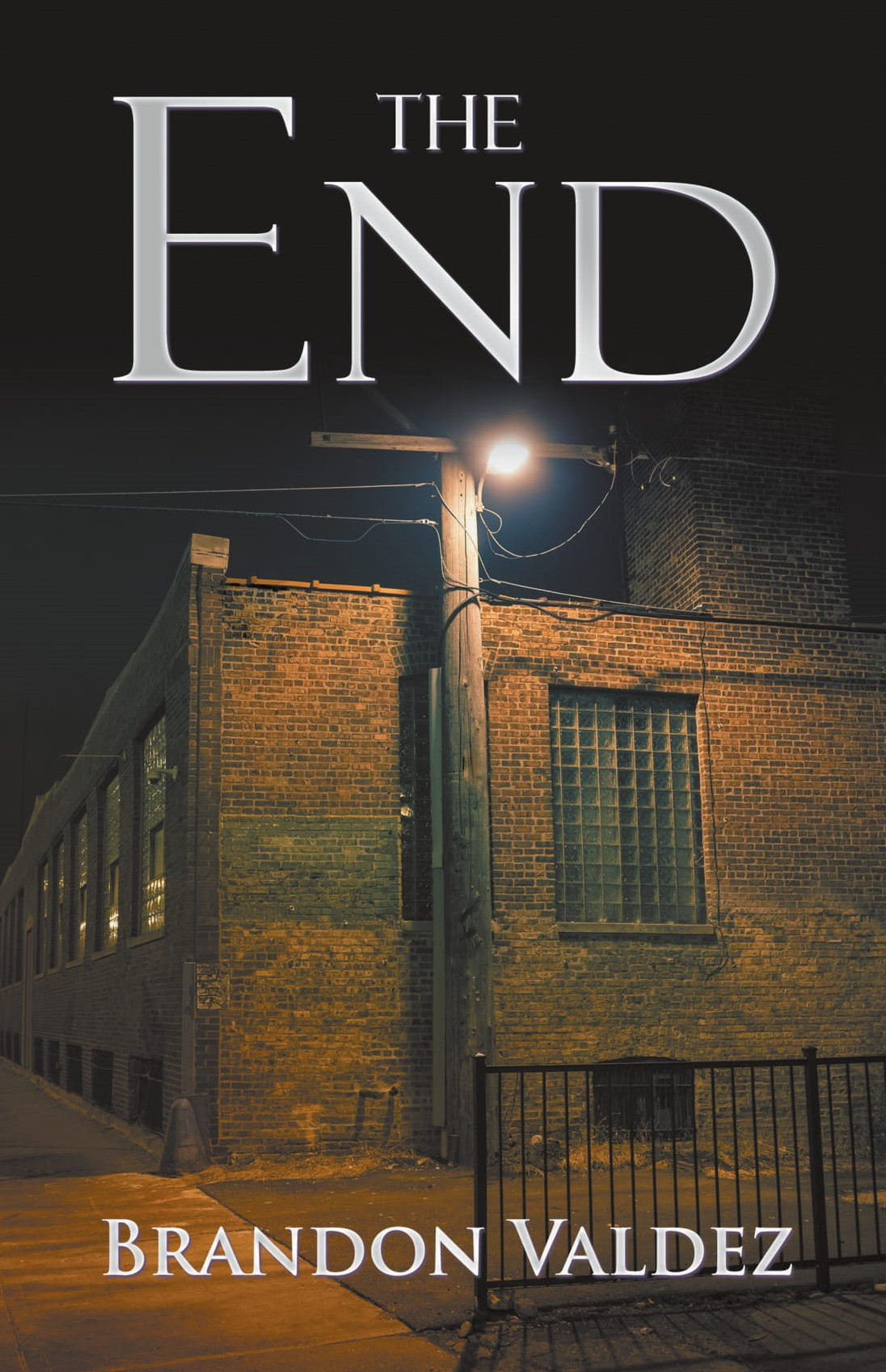 The End_front