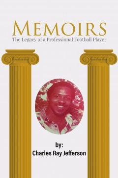 memoirs the legacy of a prof_front