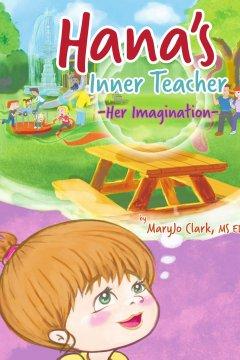 Hanas inner teacher_front