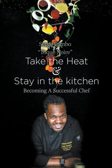 Take the Heat_Front