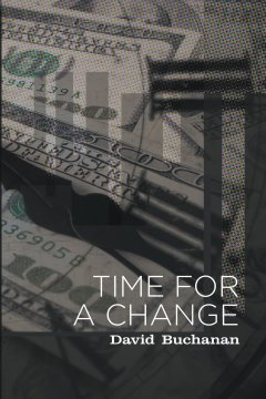 Time for a change_front