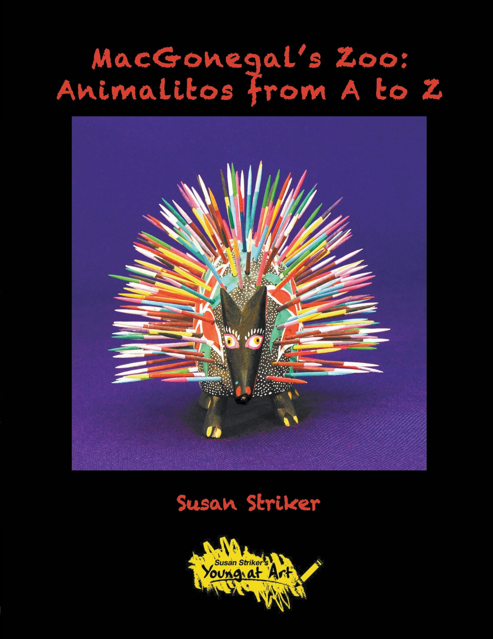 macgonegals zoo_front