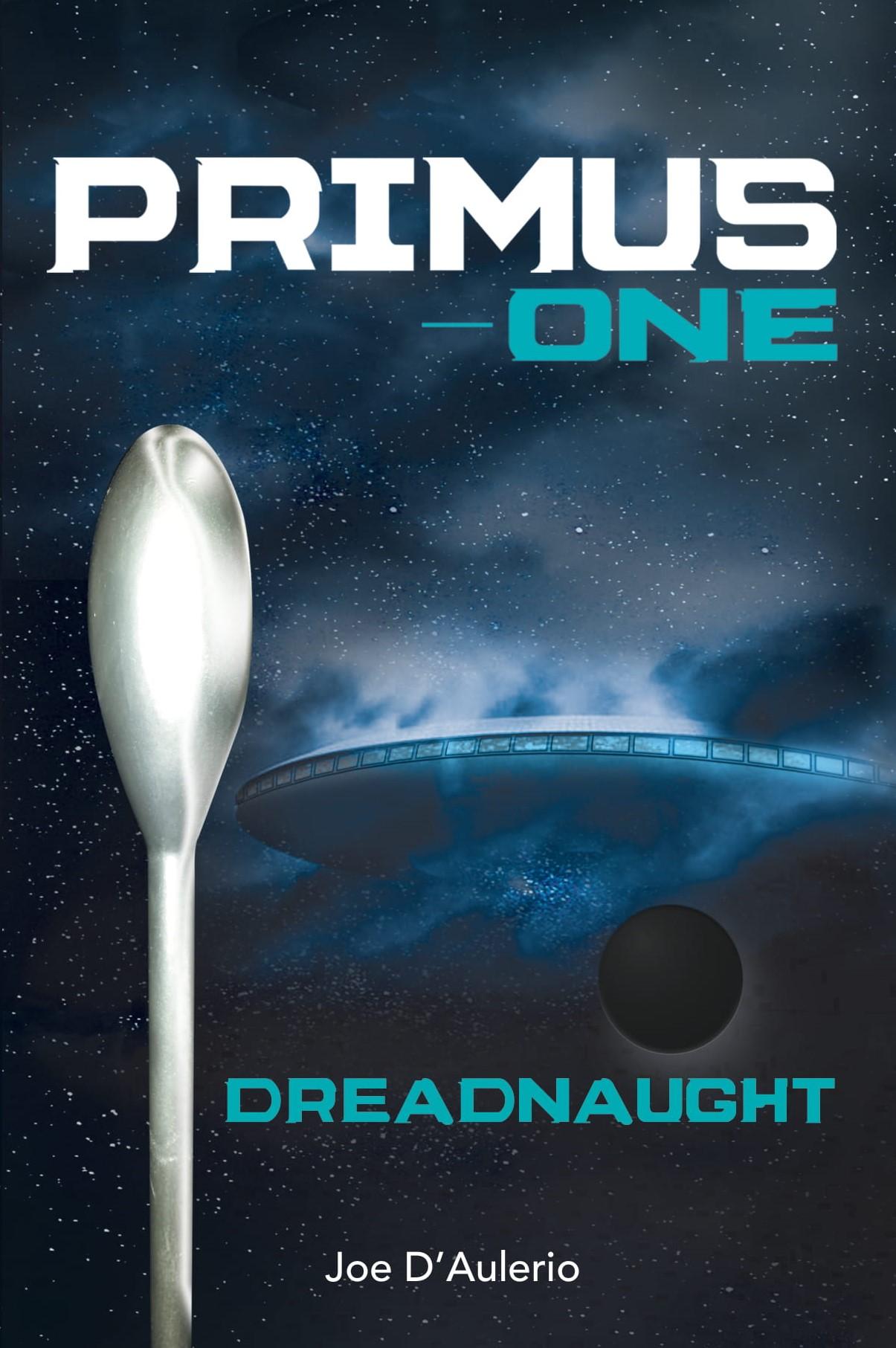 primus one_front