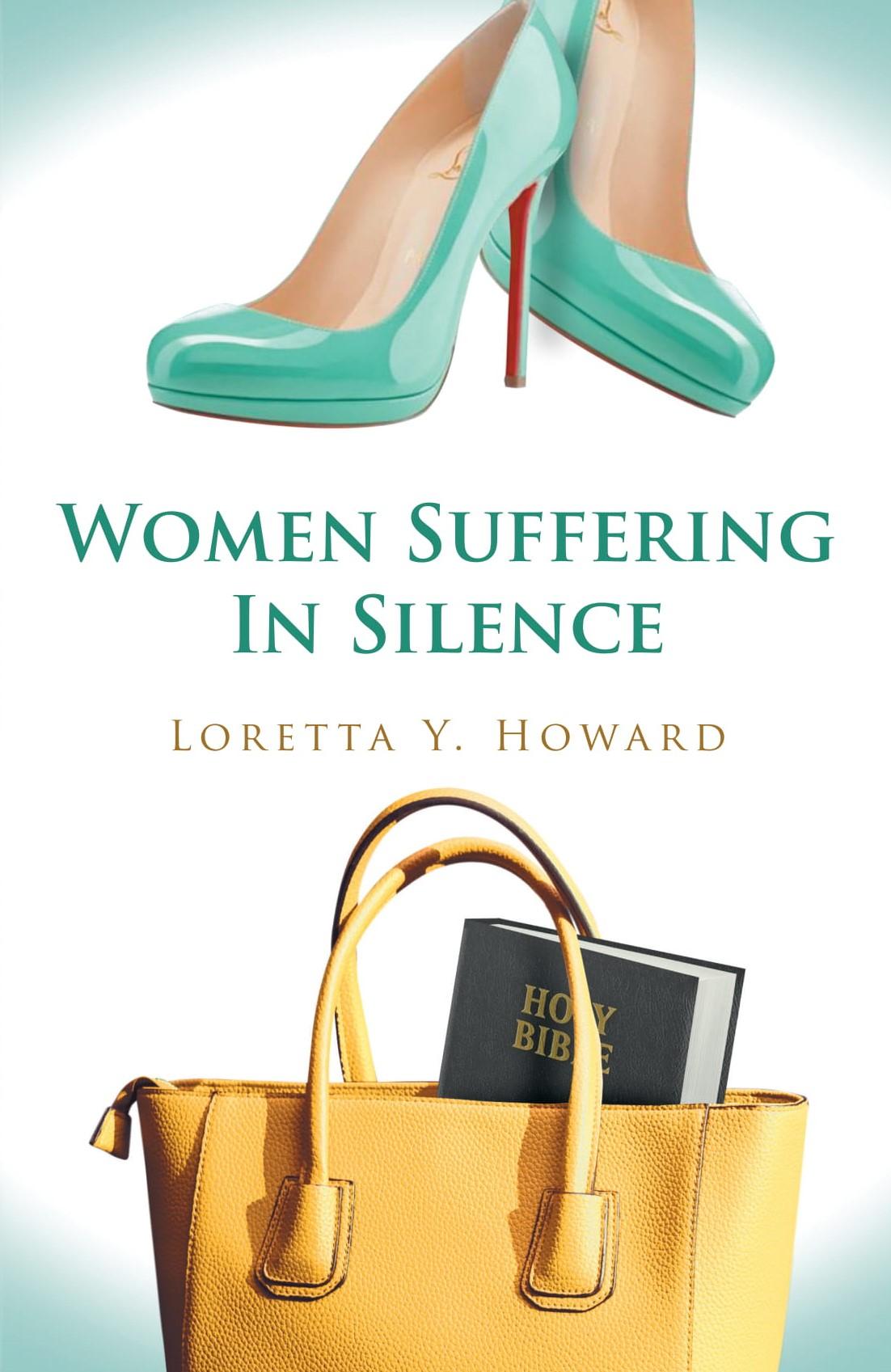 women silence_front