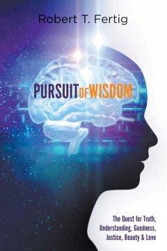 PO wisdom_front