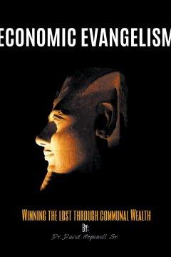 economic evange_front